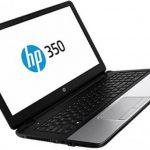 hp_350_g1_notebook_1