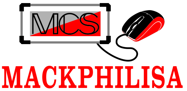 Mackphilisa Computer Systems